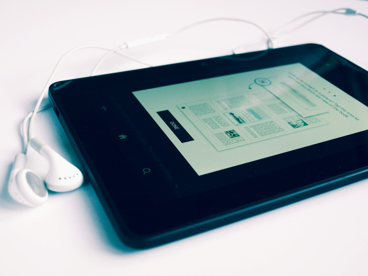 Amazon Echo: 20 Best New Features | TurboFuture