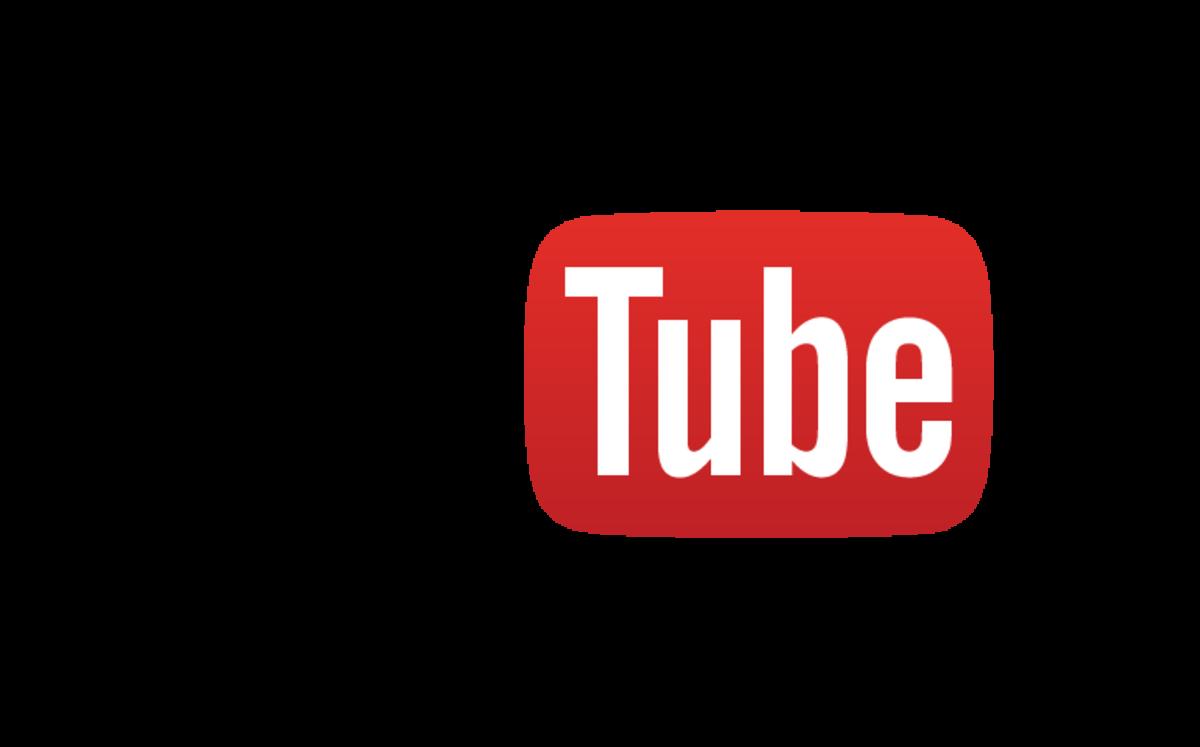 why-people-love-youtuber-lisa-schwartz-lisbug