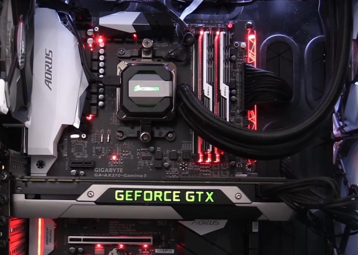 best-x370-am4-ryzen-motherboard