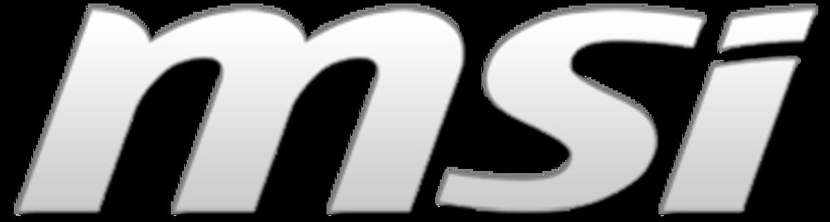 msi-z370-gaming-plus-motherboard-review
