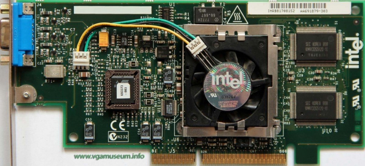 intel-discrete-graphics-cards