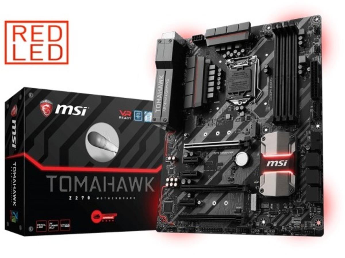 superman-intel-i7-7700k-gaming-pc-build