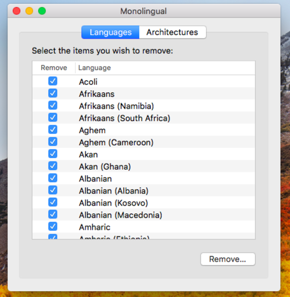 get-rid-of-unused-languages-and-architecture-specific-files-on-mac