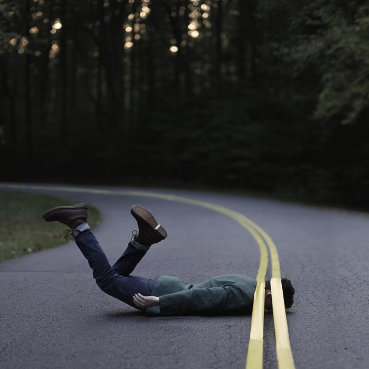 6-instagram-photographers-with-bizarre-content