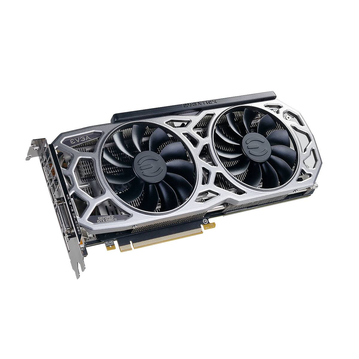 evga-gtx-1080-ti-sc-gaming-graphics-card-review-and-benchmarks