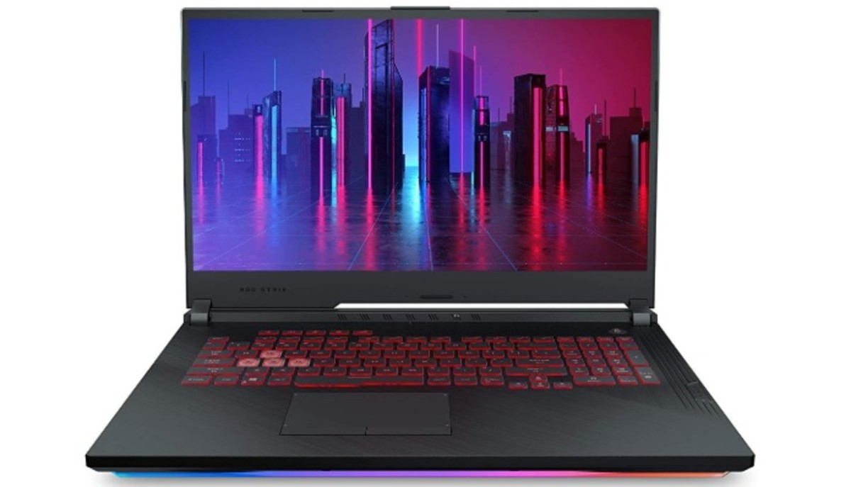 college-student-gaming-laptops