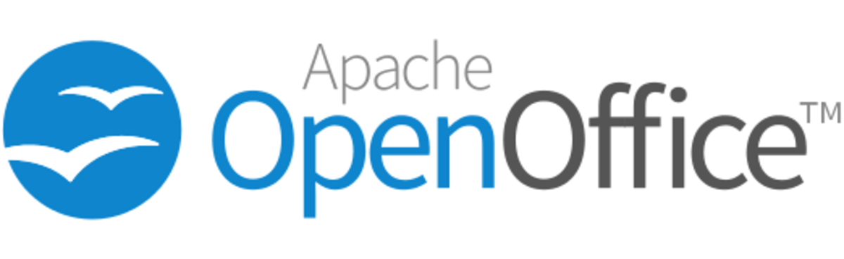 Apache Open Office is an excellent alternative to Microsoft Office.