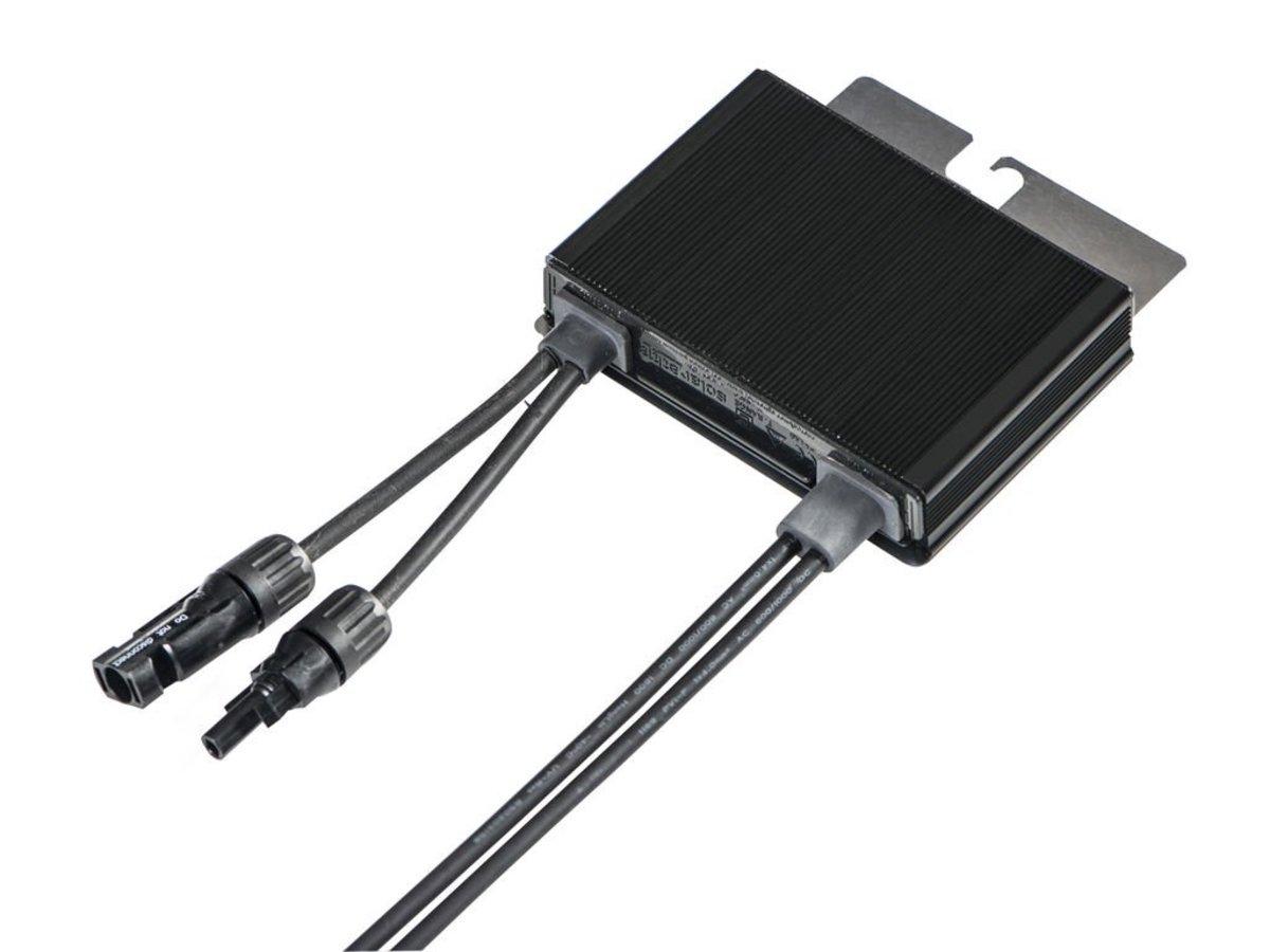 choosing-a-solar-inverter