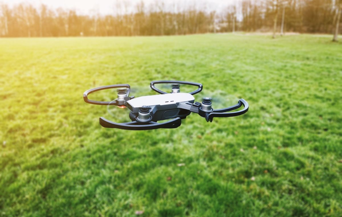 benefits-of-drone-use-in-agriculture