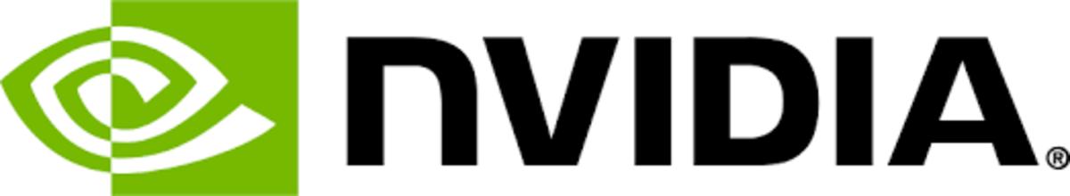 nVidia GTX 1080 Ti in January 2019