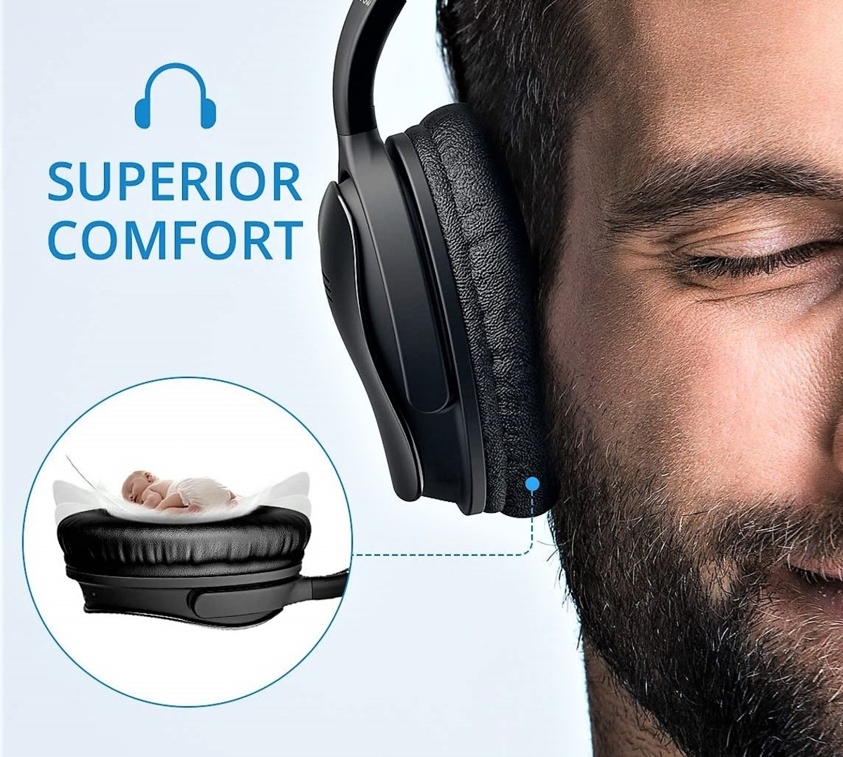 product-review-mpow-h5-wireless-headphones-with-anc