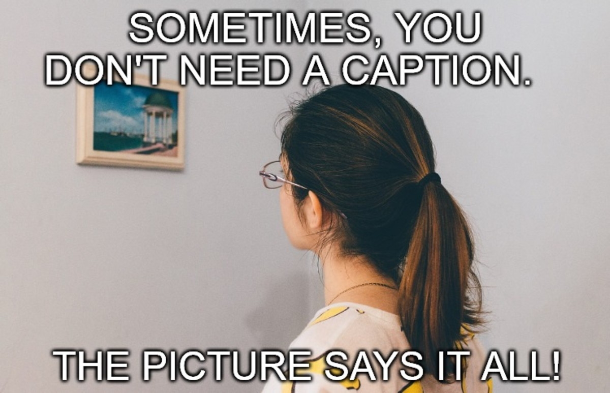 short-captions-for-profile-pictures