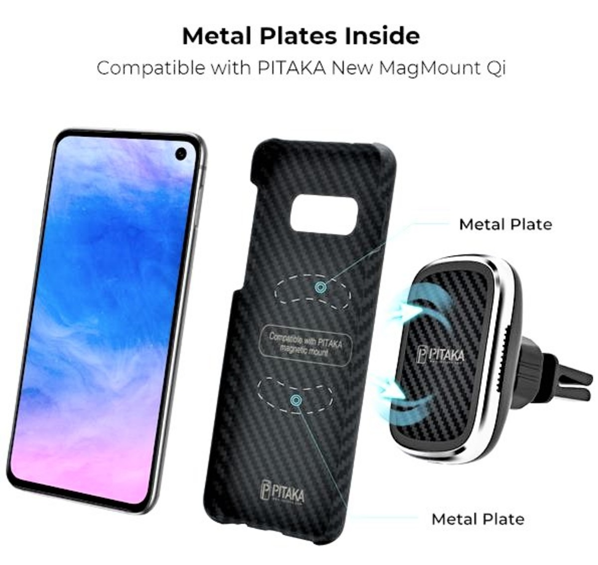 pitaka-magcase-the-best-phone-case-for-the-person-who-hates-phone-cases