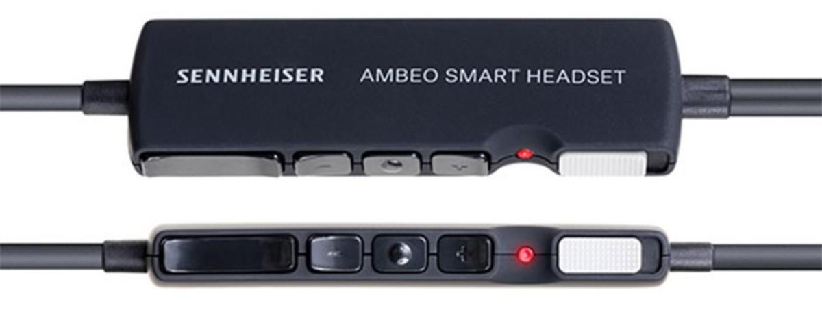 sennheiser-ambeo-review