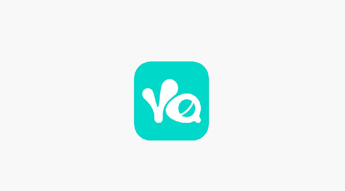 apps-like-omegle