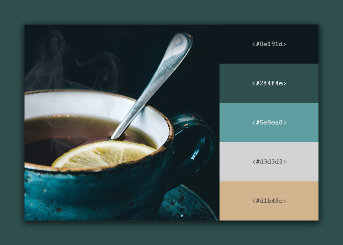10-beautiful-coffeetea-inspired-color-palette-for-your-next-design