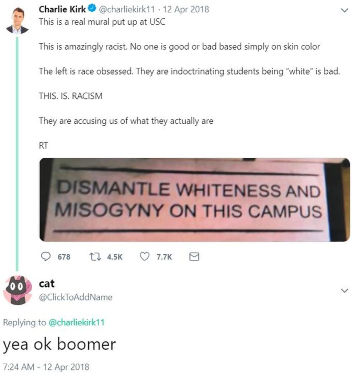 ok-boomer-whats-that-all-about