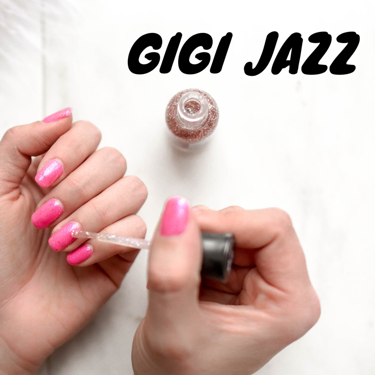 Gigi Jazz