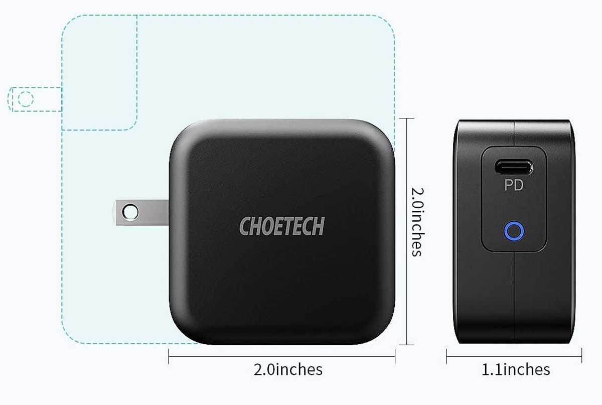 choetech-61w-usb-c-mini-charger-review-max-power-in-a-tiny-size