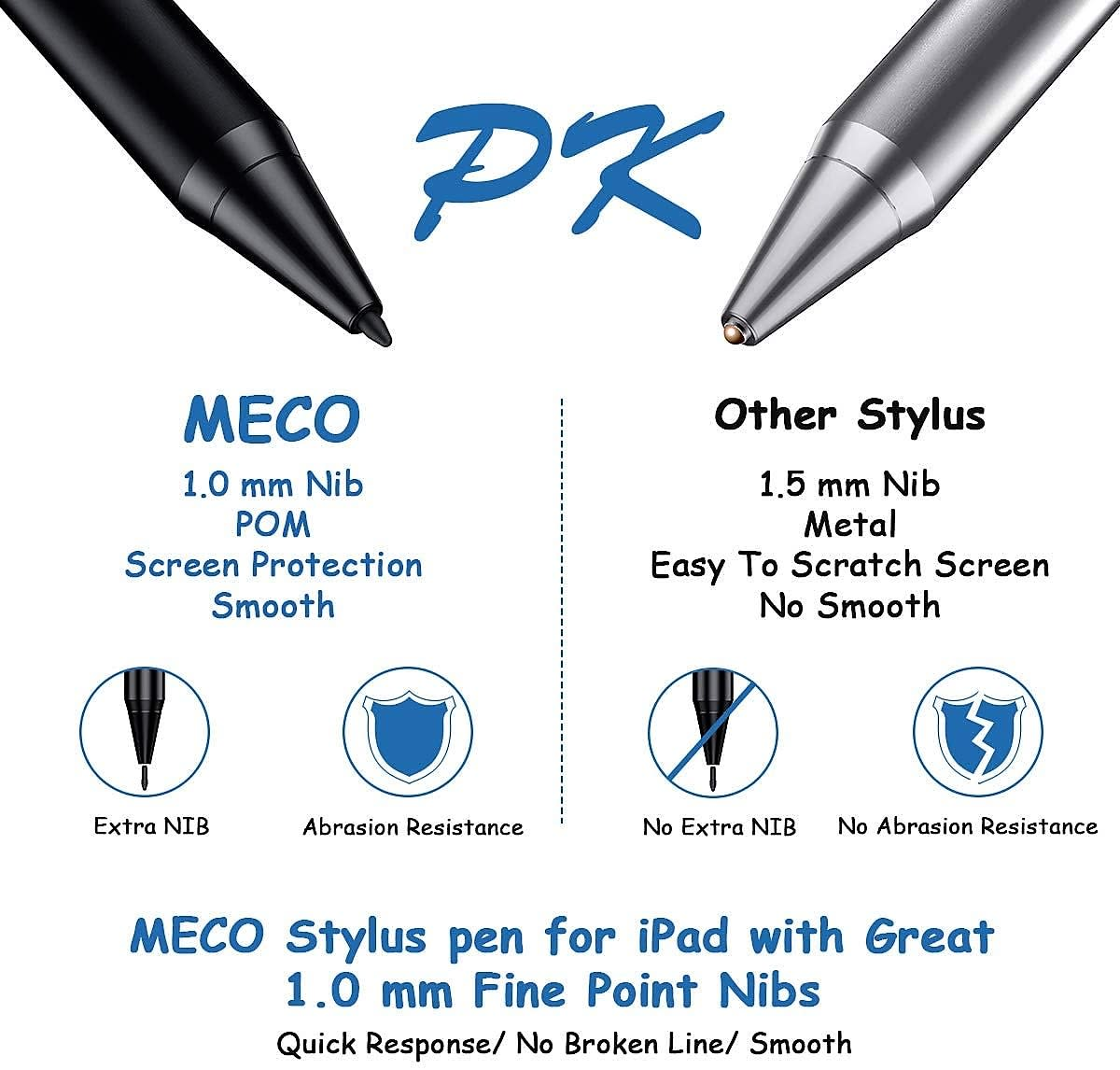 meco-stylus-for-ipad-review-digital-pen-for-writers-artists