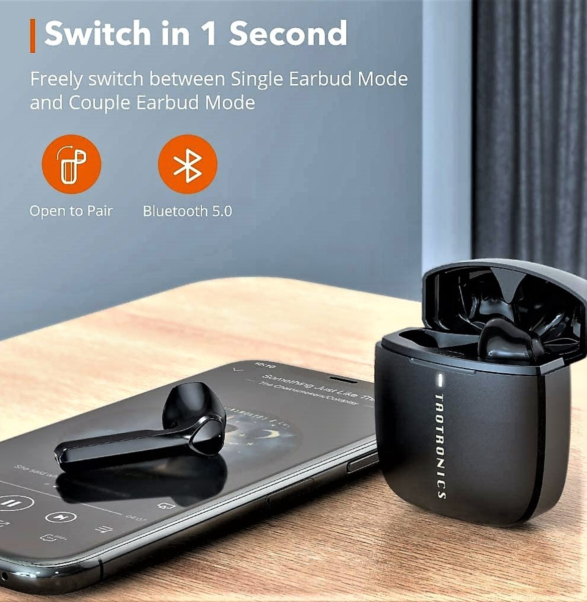 soundliberty-88-92-true-wireless-stereo-earbuds-review