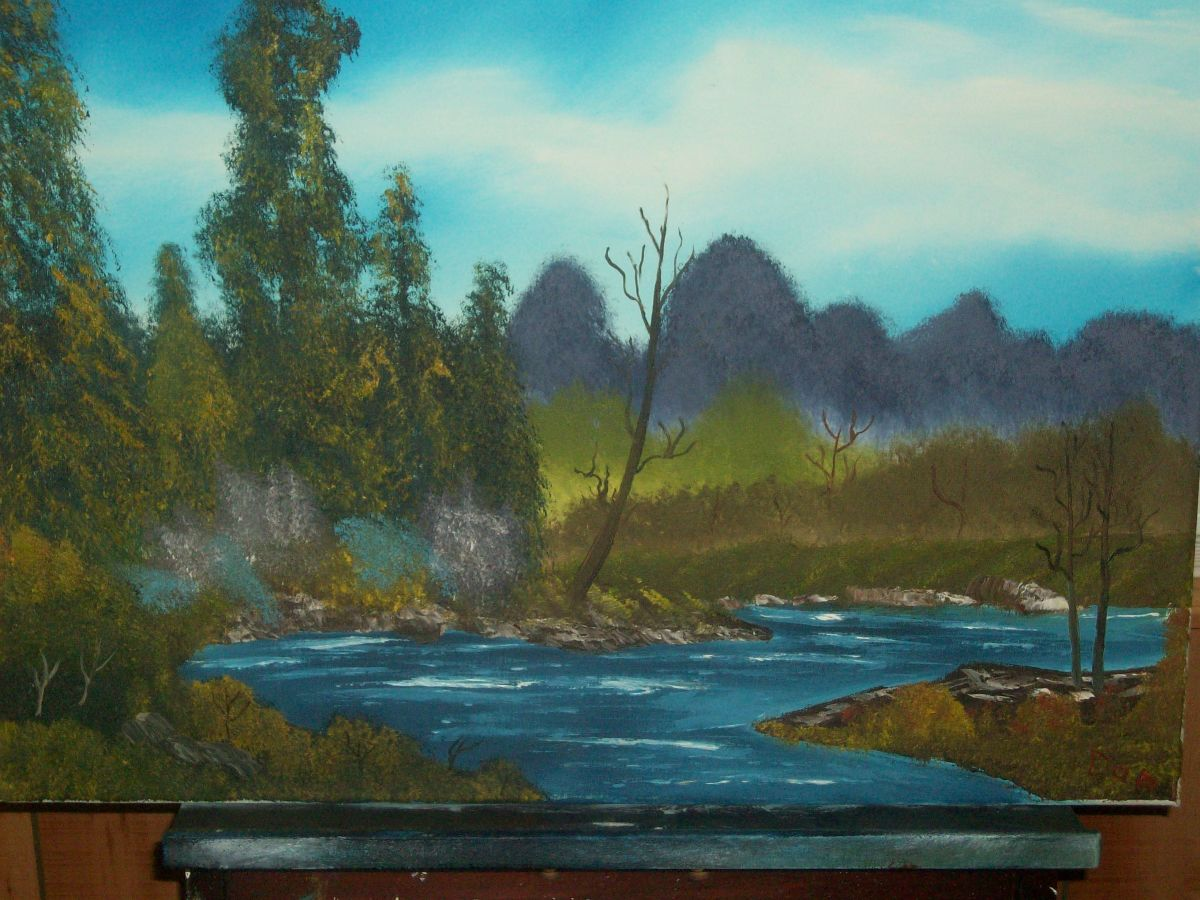 oil-painting-the-easy-way-for-beginners