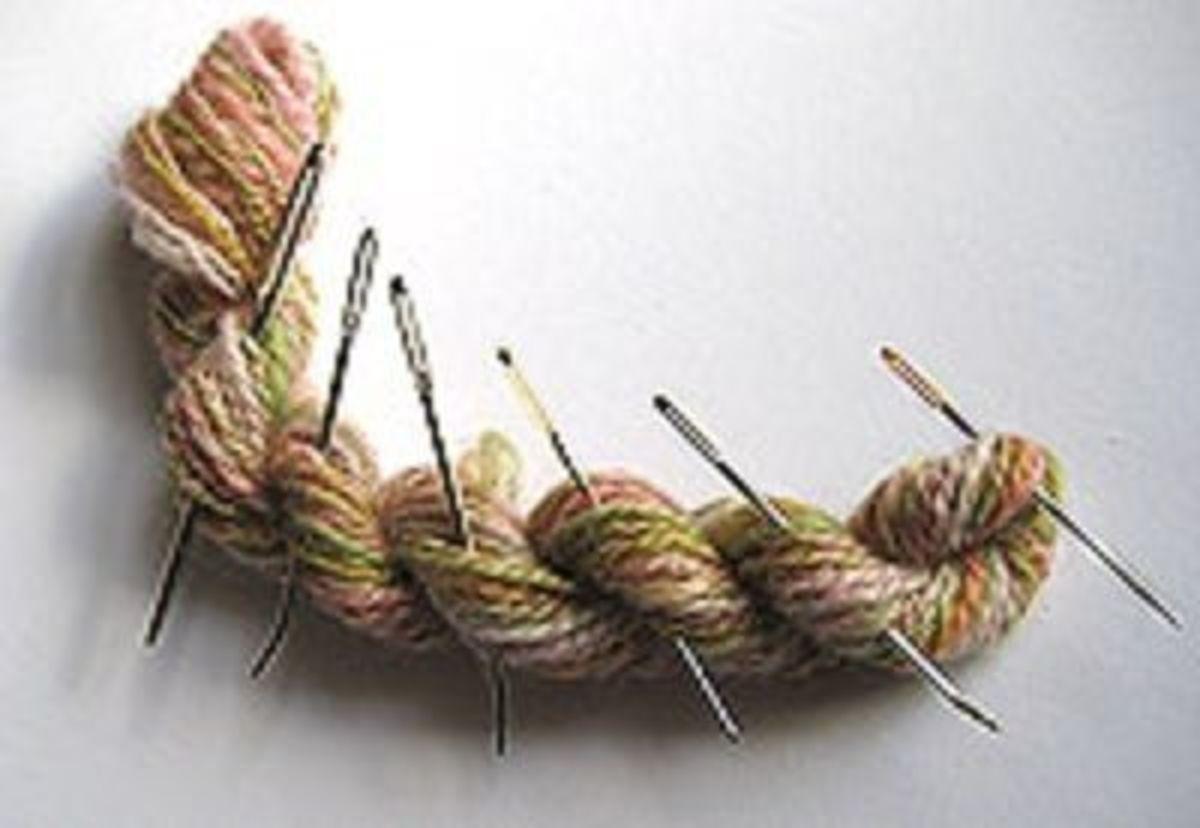 crochetkit