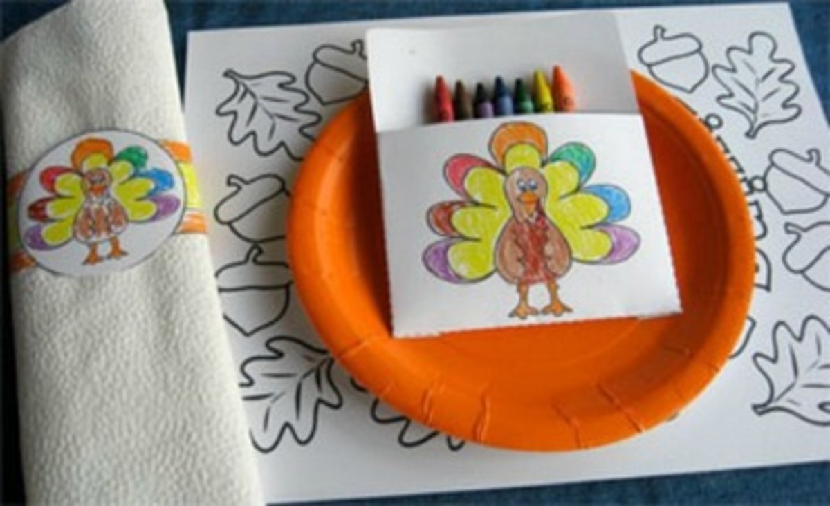 thanksgiving-art-and-crafts