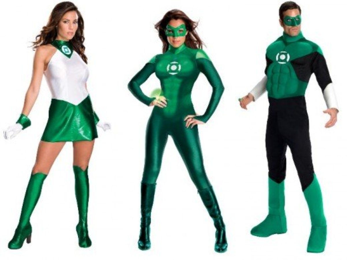 Image result for haloween costumes for mens and womens