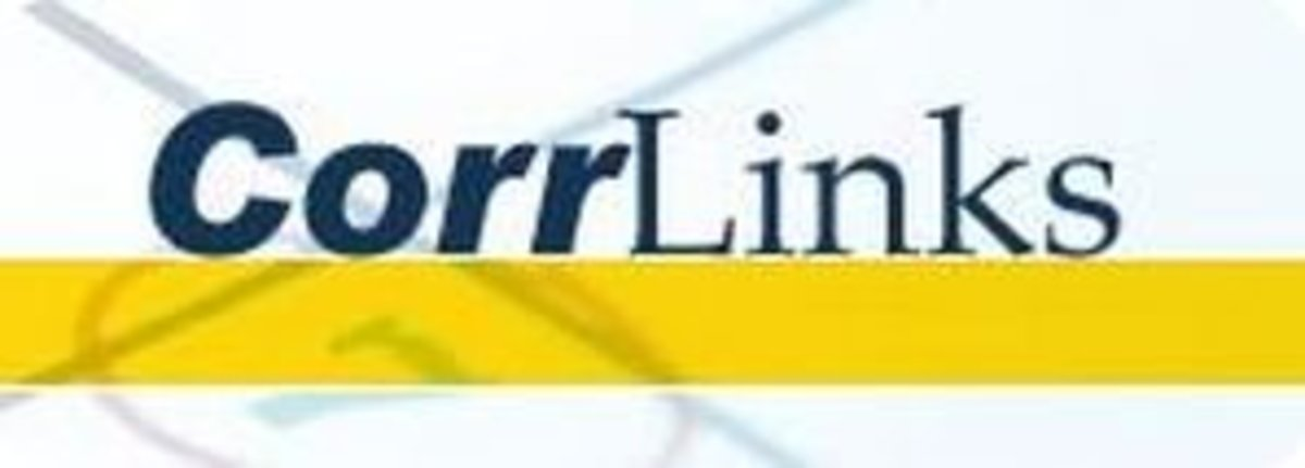 How to Use CorrLinks to E-mail Federal Prisoners for Free