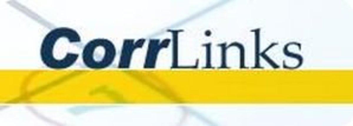 corrlinks inmate email login mobile