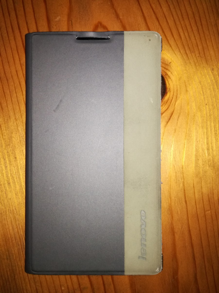 Lenovo Tablet Cover