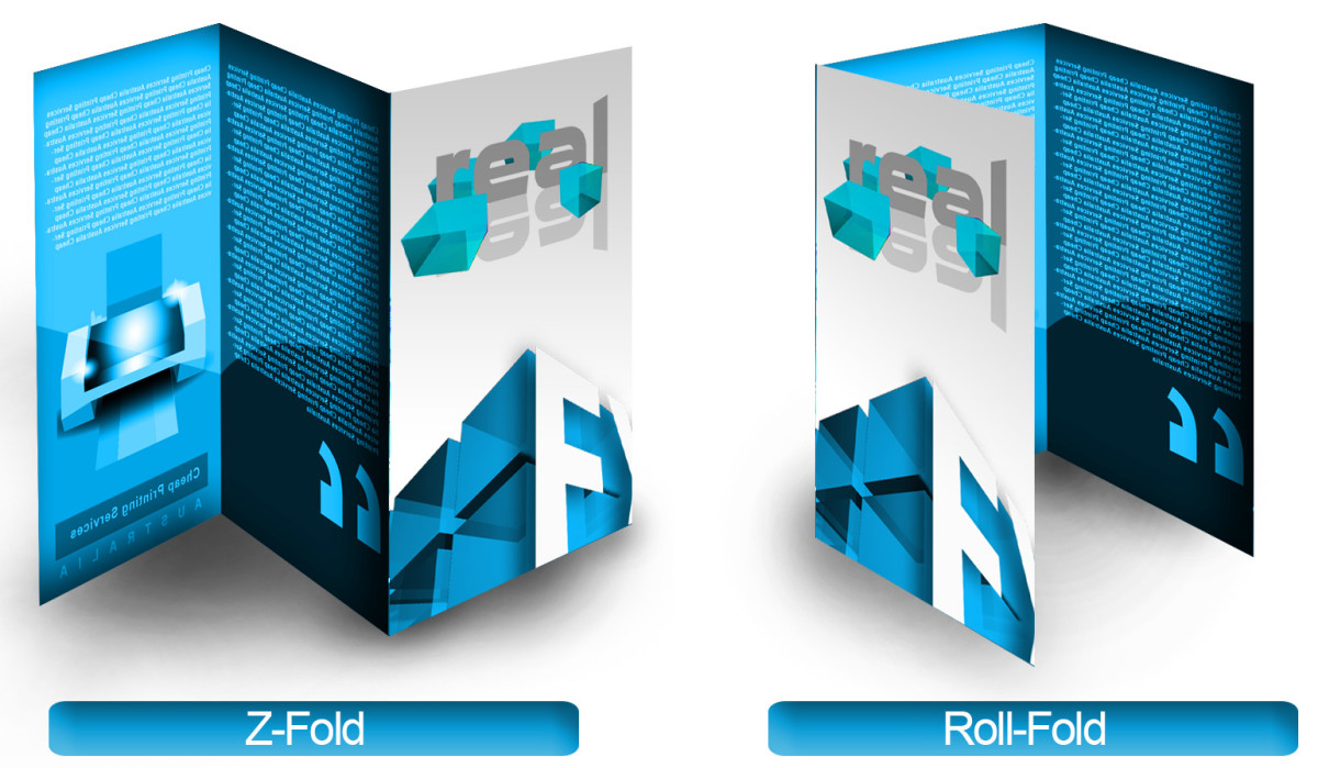 Create Tri Fold Brochure Using Only Microsoft Word Turbofuture