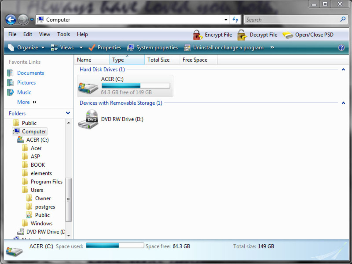 how-to-manually-remove-computer-viruses-without-antivirus-software