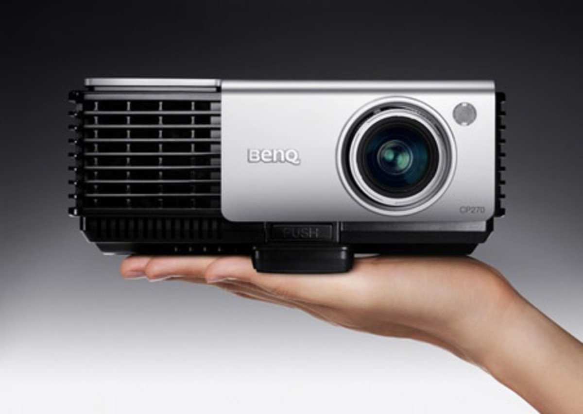 what-is-the-difference-between-lcd-dlp-crt-d-ila-projectors-and-which-is-best