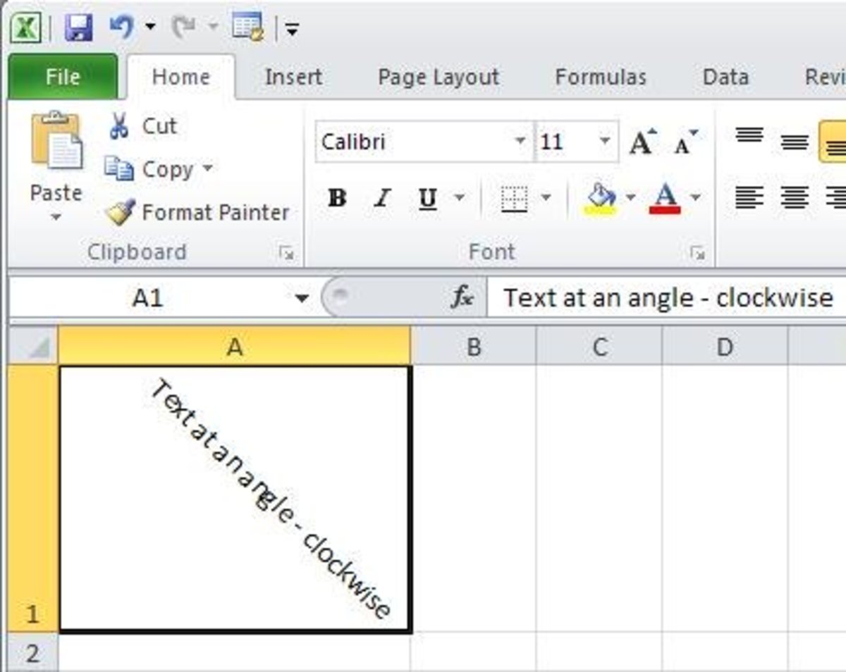 tutorial-ms-excel-how-to-write-text-vertically-or-at-an-angle-in-an-excel-sheet