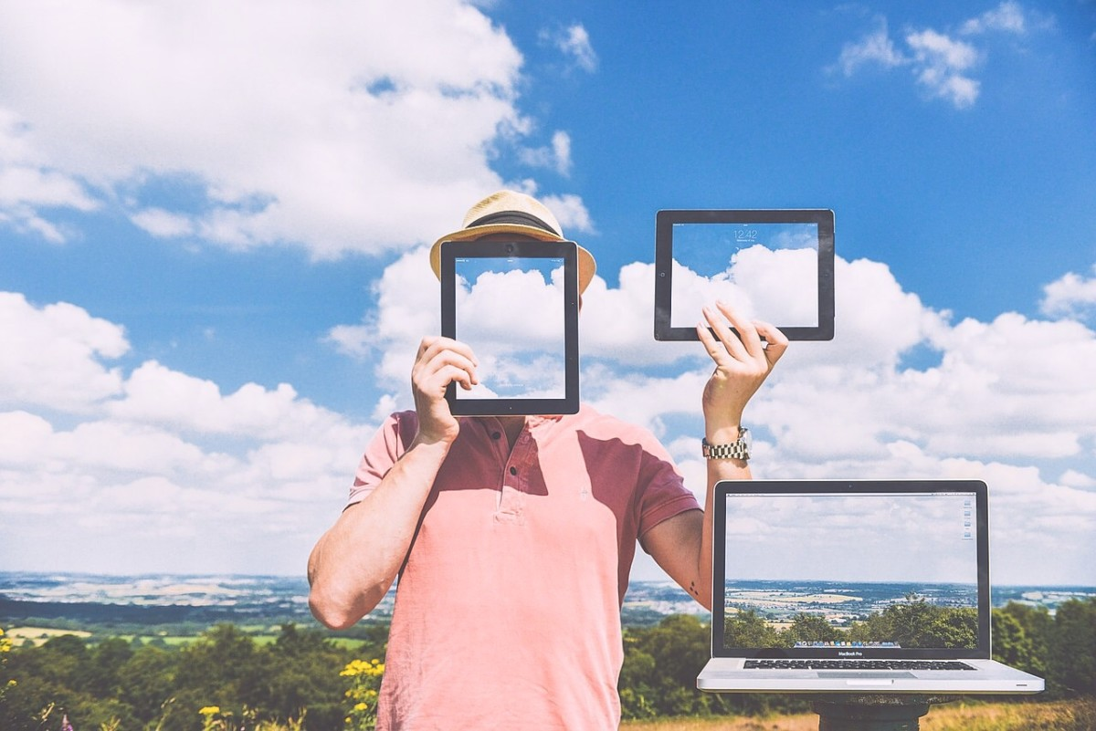 Cloud computing is very convenient, but security always needs to be considered.