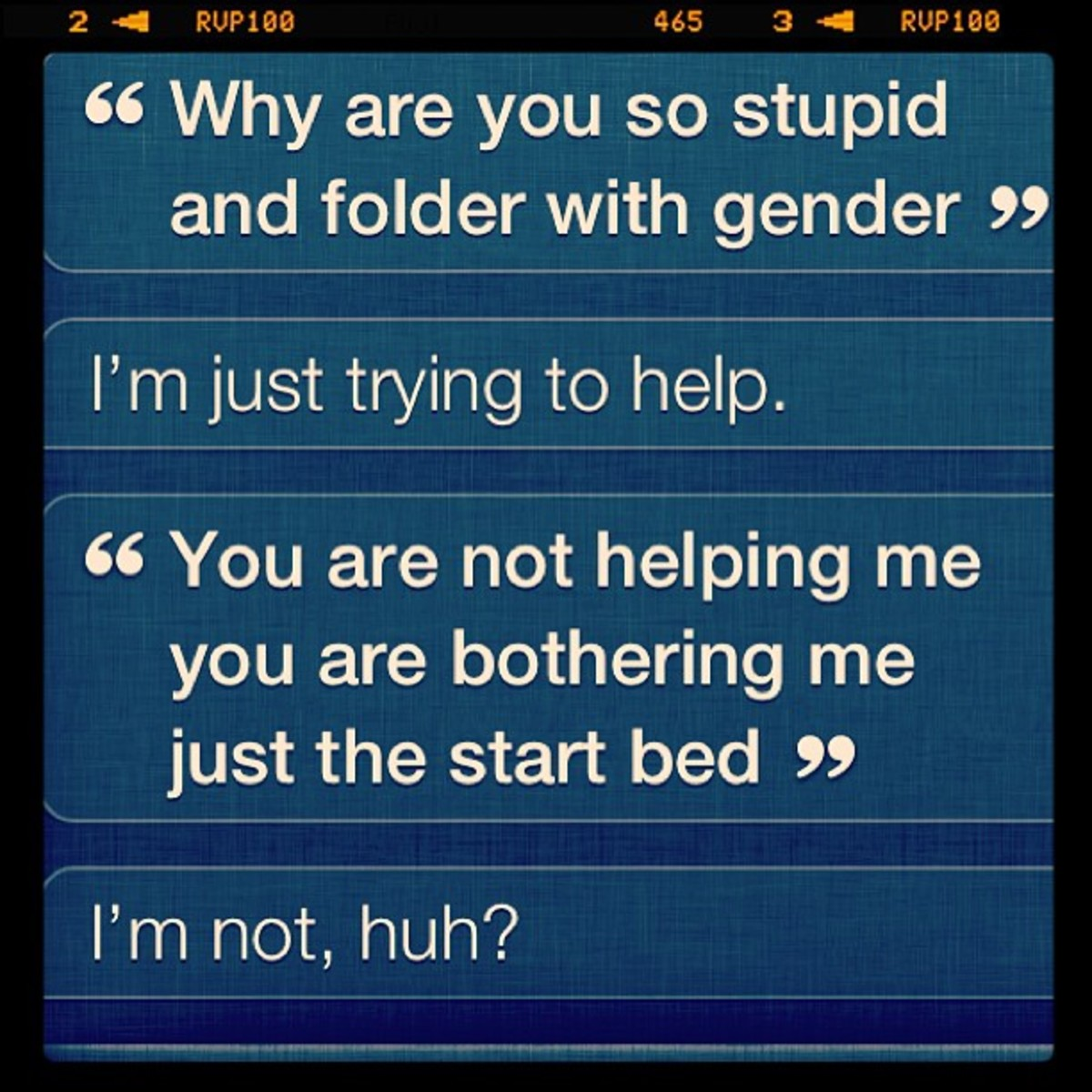 stupid-questions-to-ask-siri