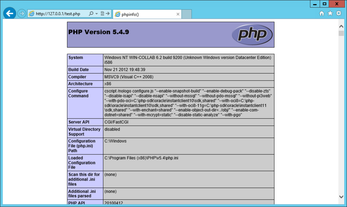 setup-iis-8-and-php-on-windows-server-2012