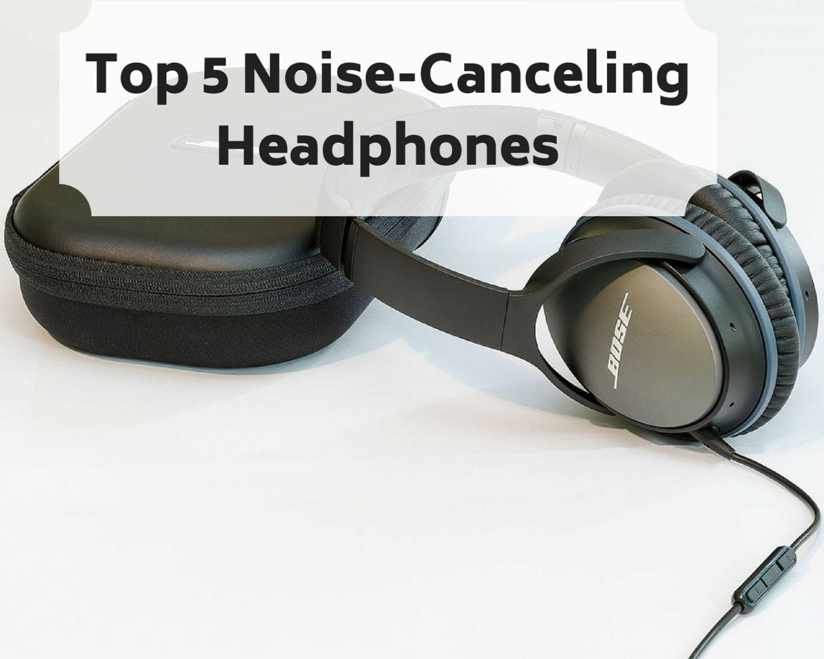5 Top Earphone Brands That Provide The Best Sound Quality Turbofuture