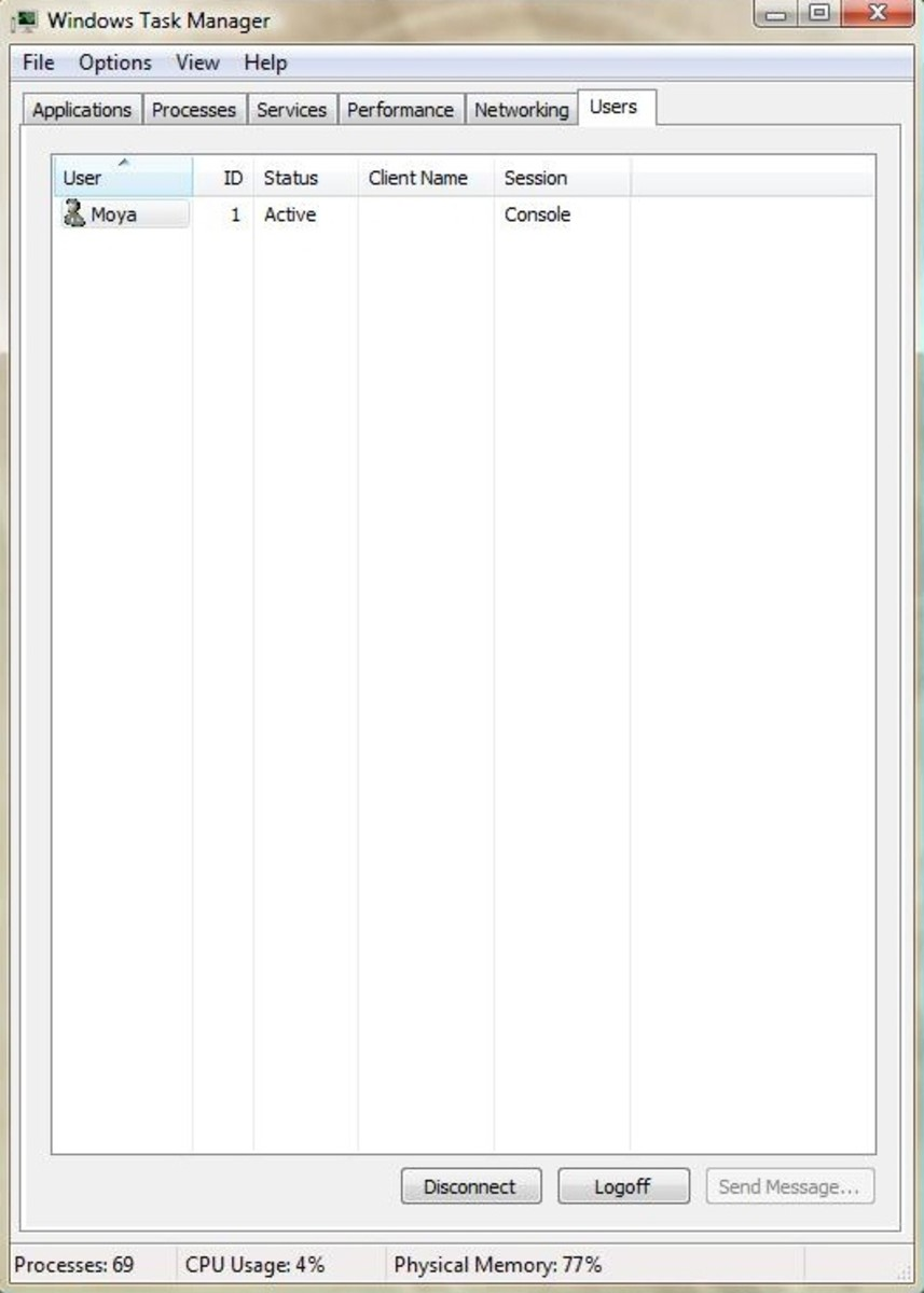 how-to-open-task-manager-on-a-pc