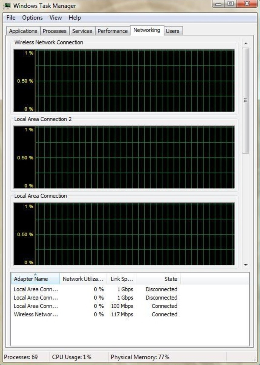 How to Open and Use Task Manager on a PC   TurboFuture
