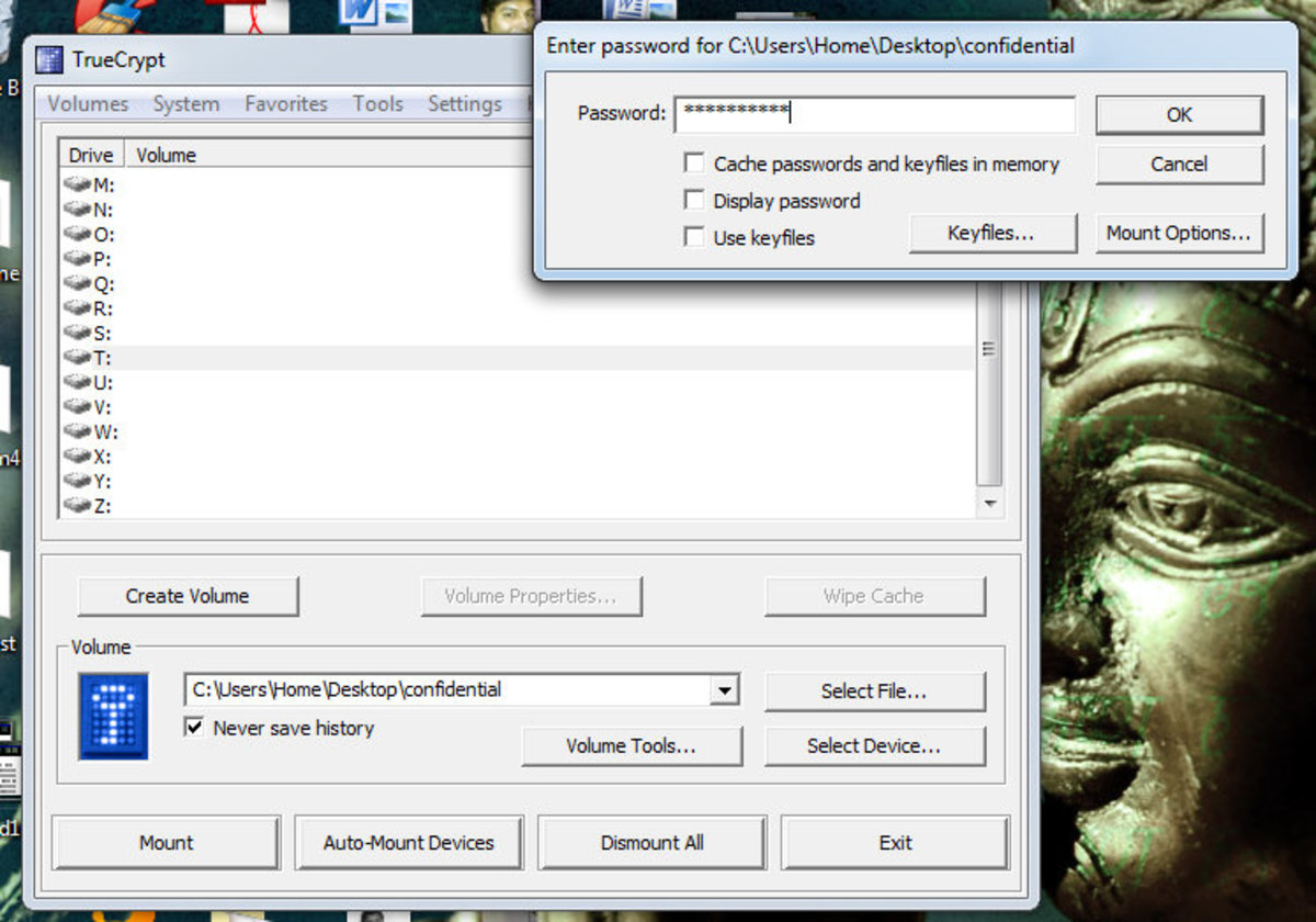how-to-password-protect-a-text-file