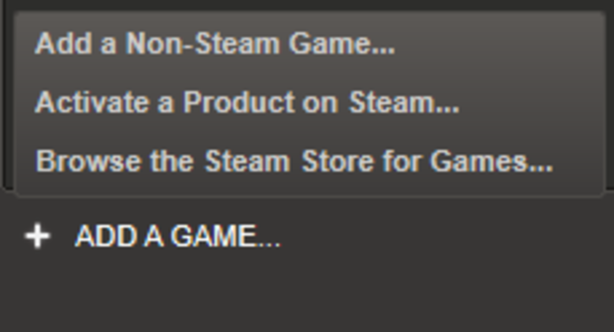how-does-steam-work-a-basic-overview