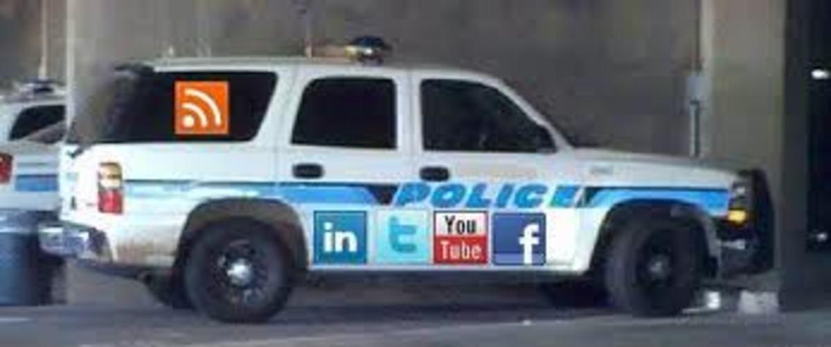 The Social police