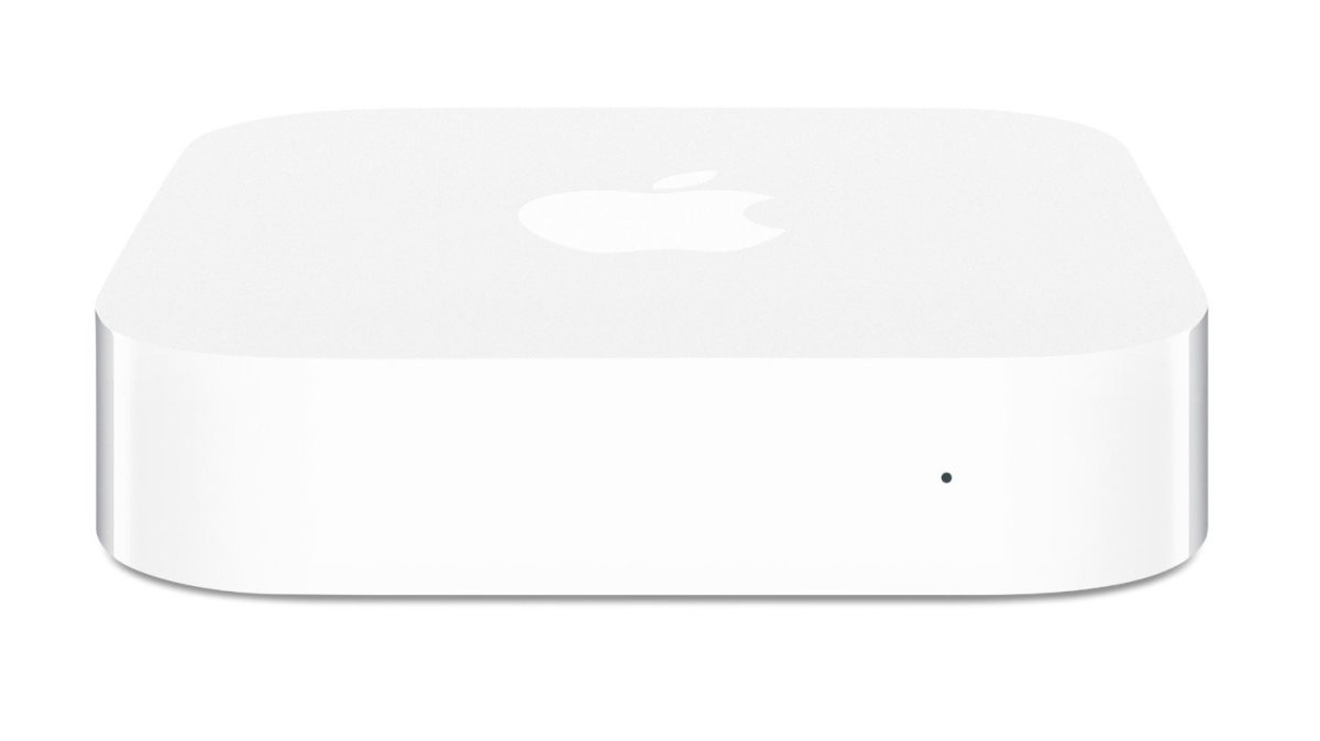 airplay-adapter-how-to-turn-your-speakers-into-an-airplay-receiver