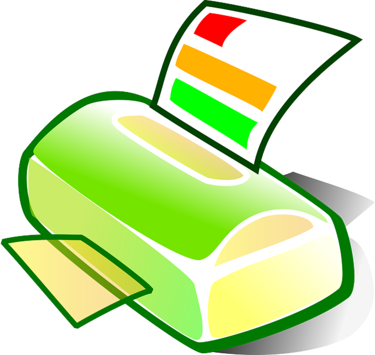 Creating Your Lotus Notes Template You Can Use The Same Email Copy Every time for multiple recipients