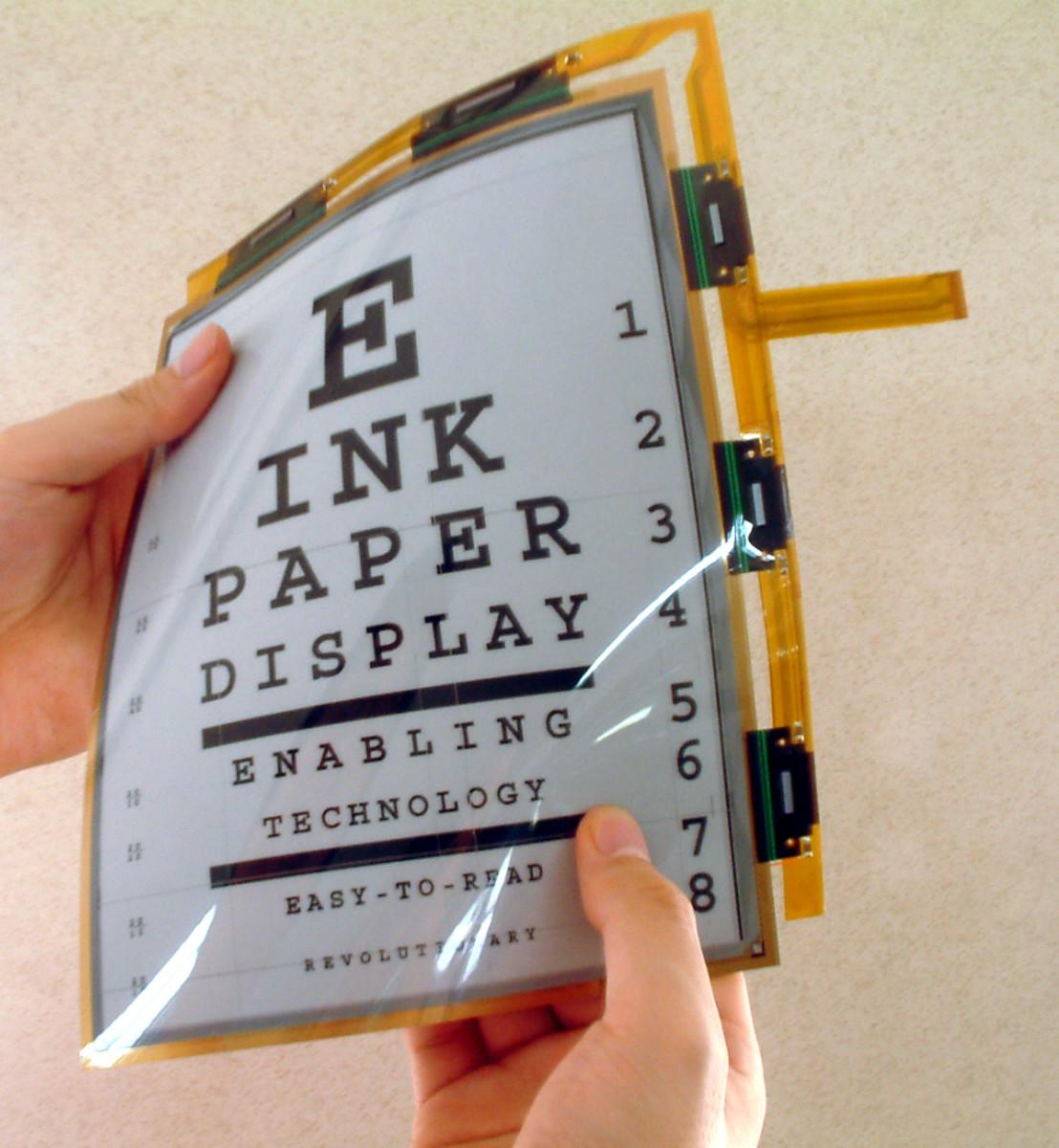 ereader-reviews-kindle-paperwhite-vs-nook-glowlight-vs-kobo-glo