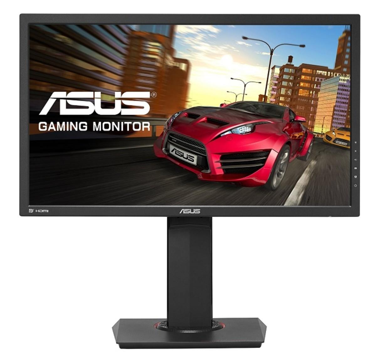 top-ips-gaming-monitor-responsiveness