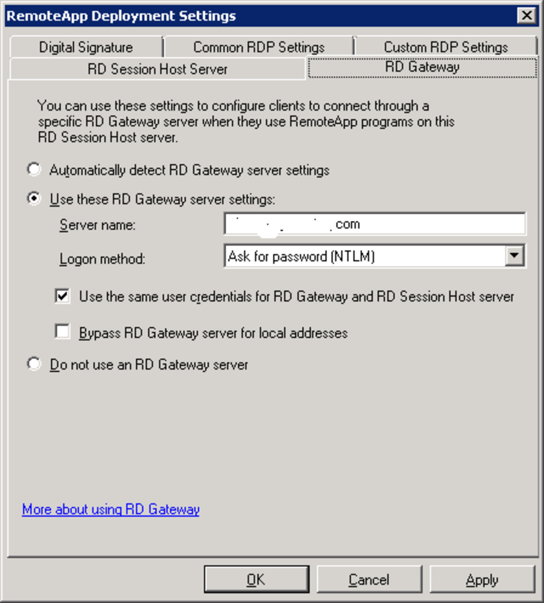 remote-desktop-via-proxy-server-to-a-remote-desktop-server